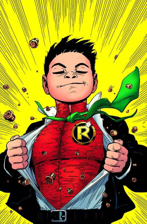 Batman-Robin-38