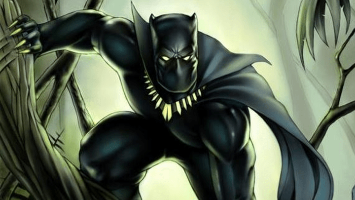 black-panther-movie-announced-for-2017_7xyw.1920