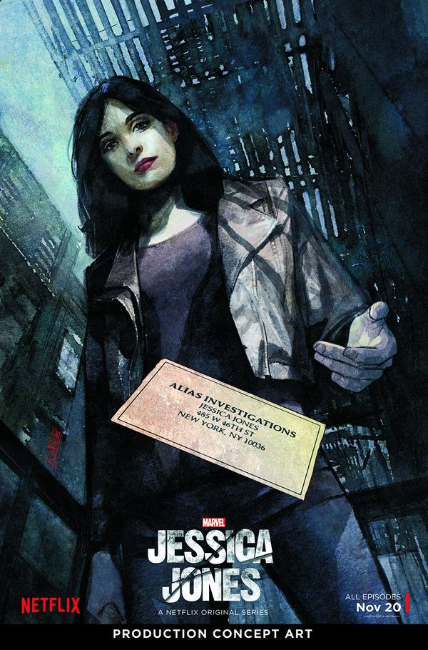 jessica-jones-poster-08out2015-1