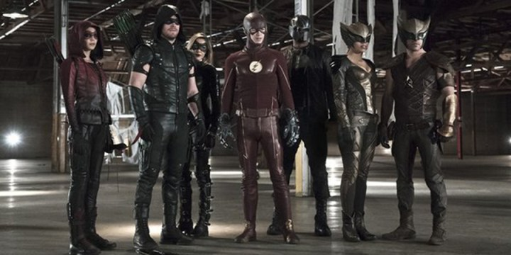 arrow-flash-crossover_use