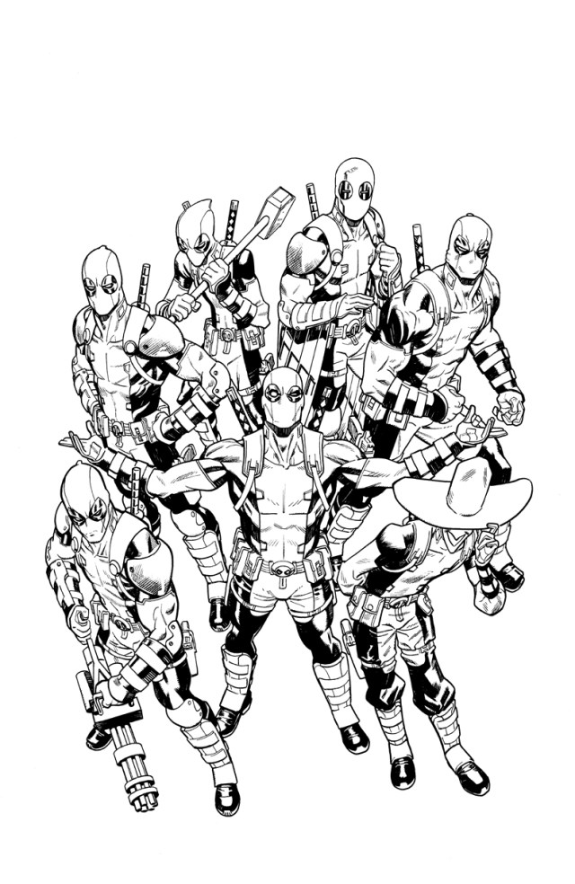 deadpool04coverINKS