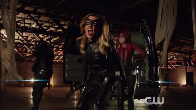 the-flash-legends-of-today-trailer-the-cw-hd-720p-mp4_20151118_072845-839