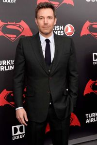 Ben-Affleck-attends-Batman-V-Superman-Dawn-Of-Justice-New-York-premiere