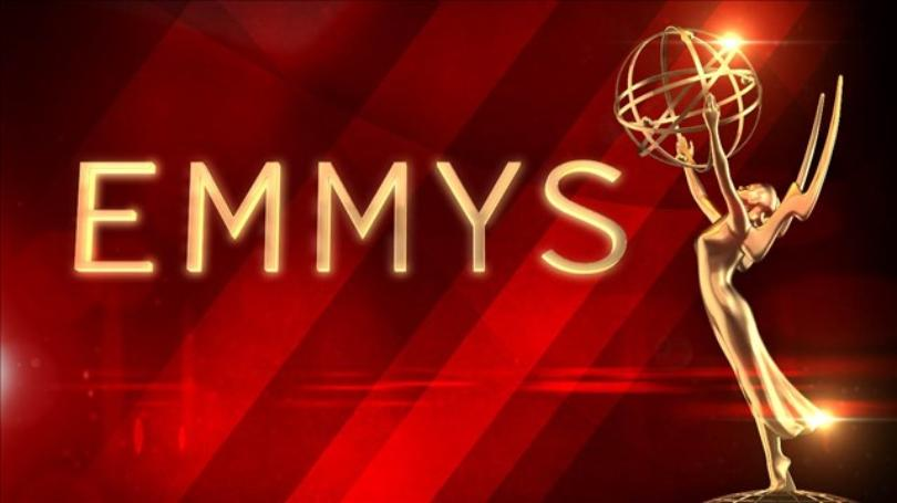 Emmy Awards 2017 | Confira os vencedores do Oscar da TV neste ano.