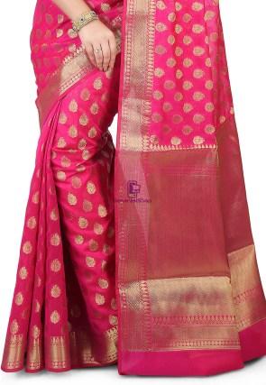 BanarasiShop : Buy Banarasi saree Suit Dupatta Online at 50% off 52