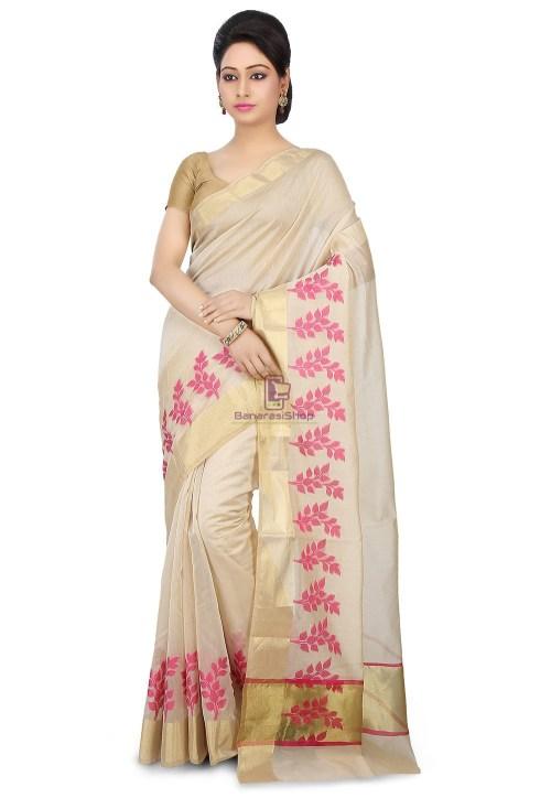 BanarasiShop : Buy Banarasi saree Suit Dupatta Online at 50% off 77