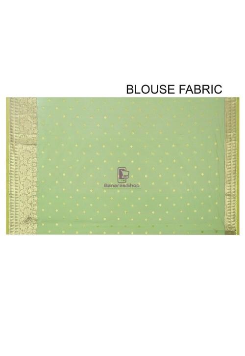 BanarasiShop : Buy Banarasi saree Suit Dupatta Online at 50% off 68