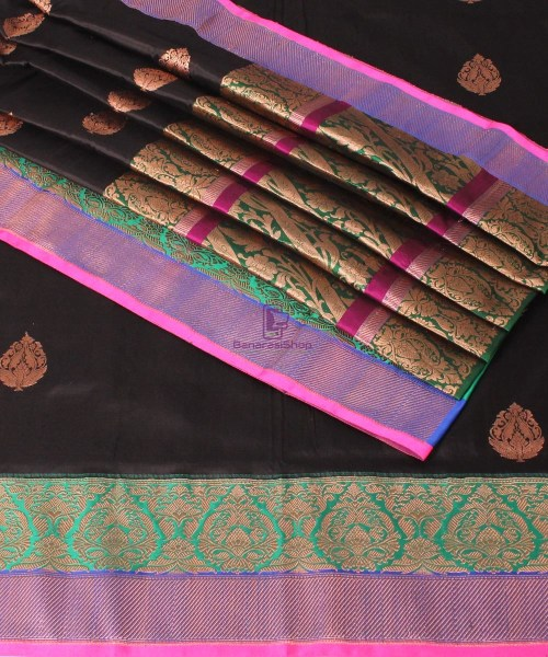 BanarasiShop : Buy Banarasi saree Suit Dupatta Online at 50% off 35