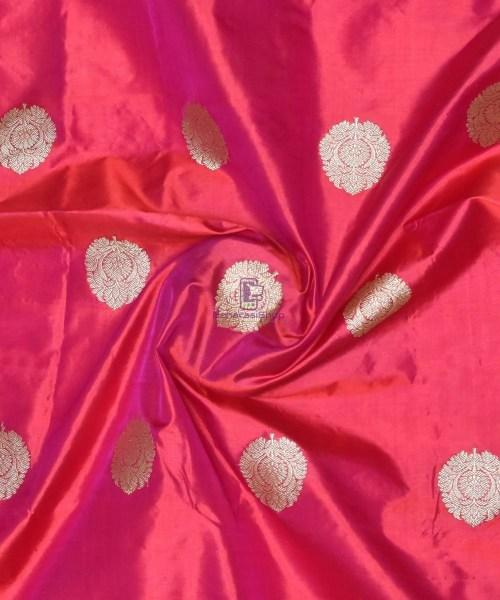 BanarasiShop : Buy Banarasi saree Suit Dupatta Online at 50% off 37