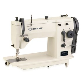Reliable 2200SZ sewing machine for sale