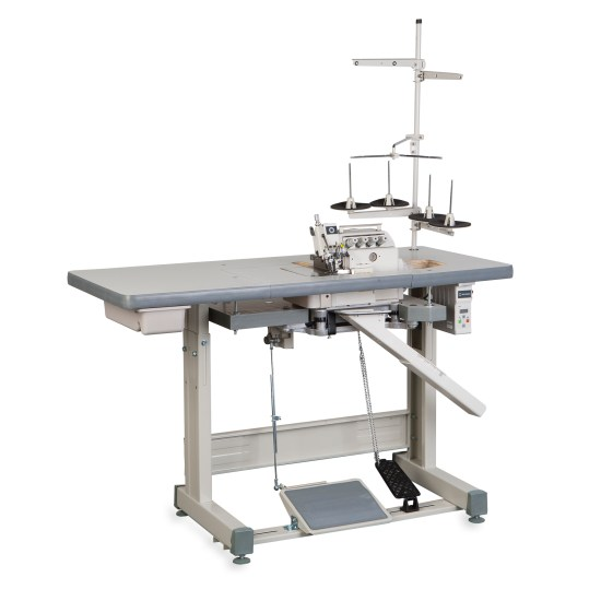 Reliable-5400SO-Stand-Complete