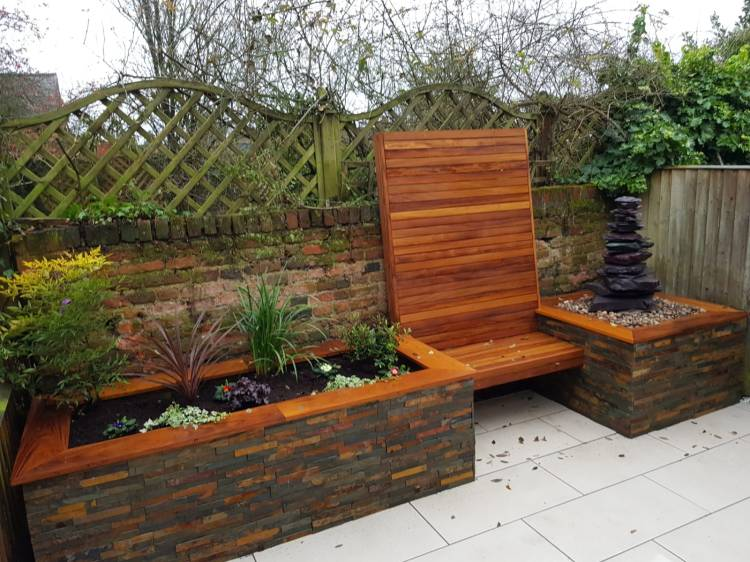 Landscaping Banbury