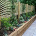 Middleton Cheney Garden Makeover
