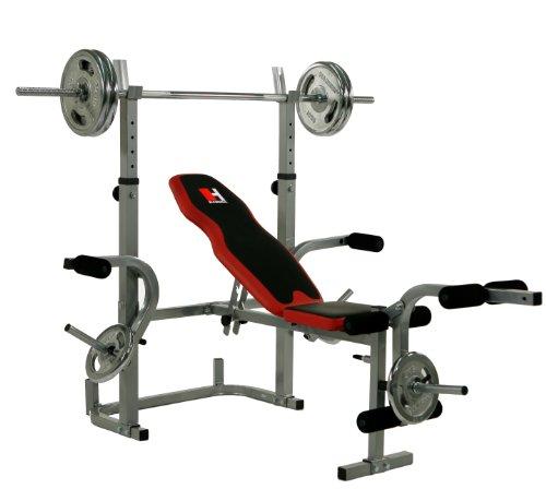 Acheter Banc De Musculation Pas Cher Affordable Banc De