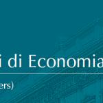 Banca d'Italia - N. 149 - Il sovraindebitamento delle famiglie: definizione e misurazione sui dati italiani