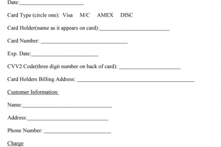 indian authorization letter format fresh simple authorization letter format best sample collect passport fresh authorisation letter format india new new