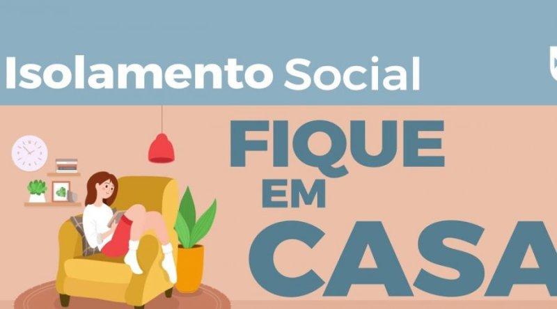 No Brasil, 28% não cumprem o isolamento social - Sindicato dos ...
