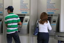 Serviço de auto-atendimento funcionou normalmente no primeiro dia de greve dos bancários no Pará