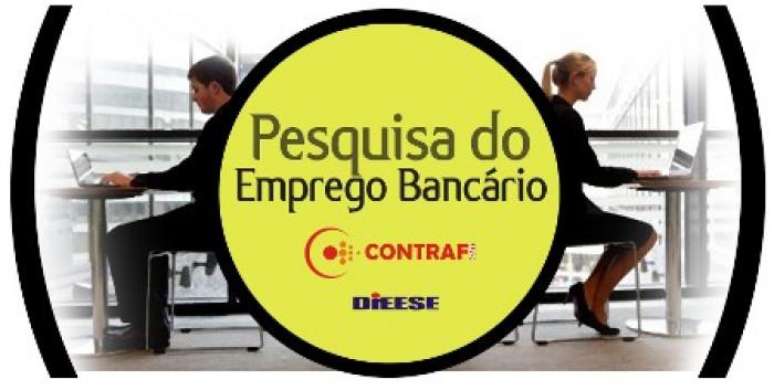 bancos-fecham-10752-postos-de-emprego-em-todo-o-pais-no-prim_dd169aa5c4b386594d1da72f7b12507b
