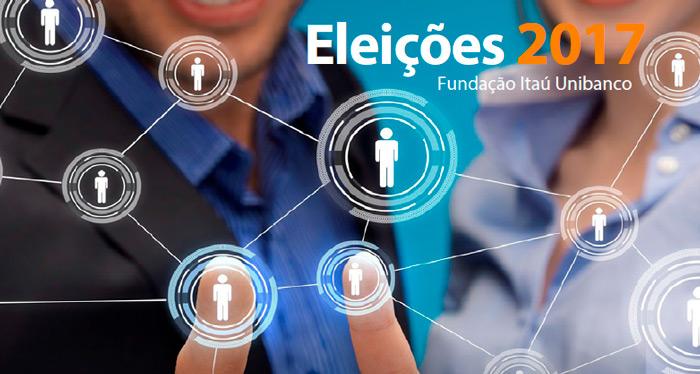eleicoes-2017-fundacao-itau-unibanco-web