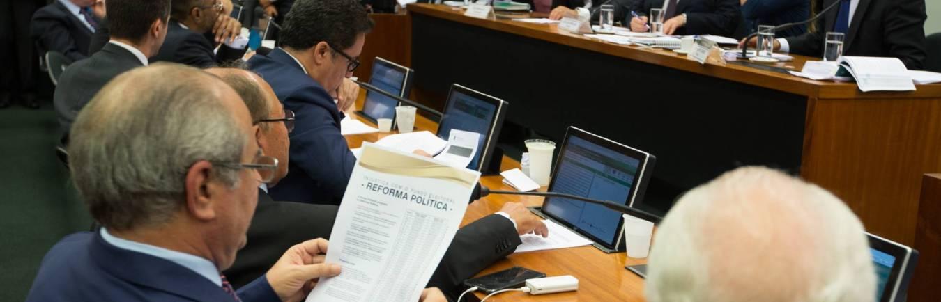 1502322888_520510_1502323733_noticia_normal_recorte1