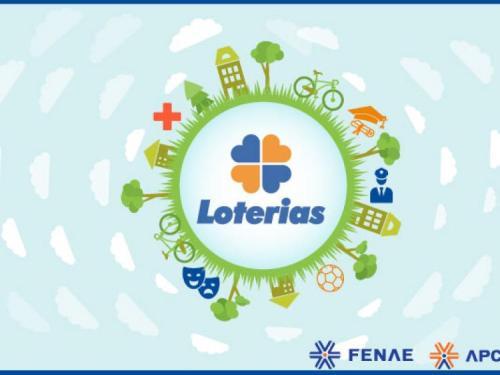 loterias_lotex_provatizacao (1)