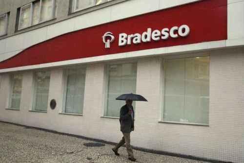 bradesco (1)