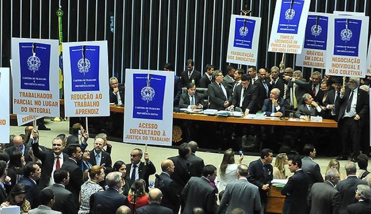 plenario_da_camara_em_votacao_da_reforma_trabalhista