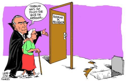 reforma_previdencia-498×330