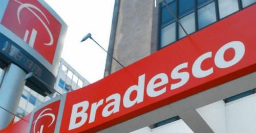 bradesco-contraf-cut-e-coe-negociaram-e-bancarios-vao-trabal_8348e70686f7eab3ab6ad219b2ba0331