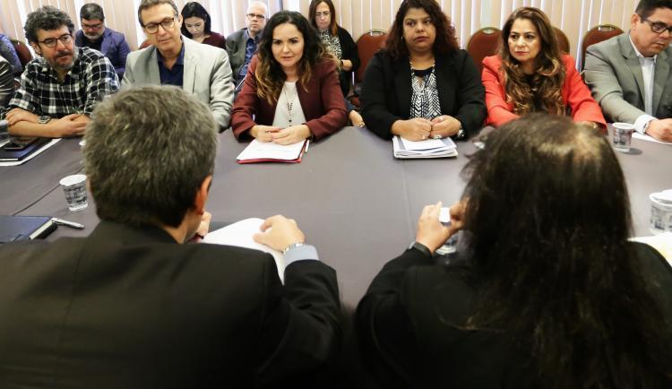 primeira_mesa_de_negociacao_entre_comando_nacional_dos_bancarios_e_fenaban_campanha_2018_ivone_silva