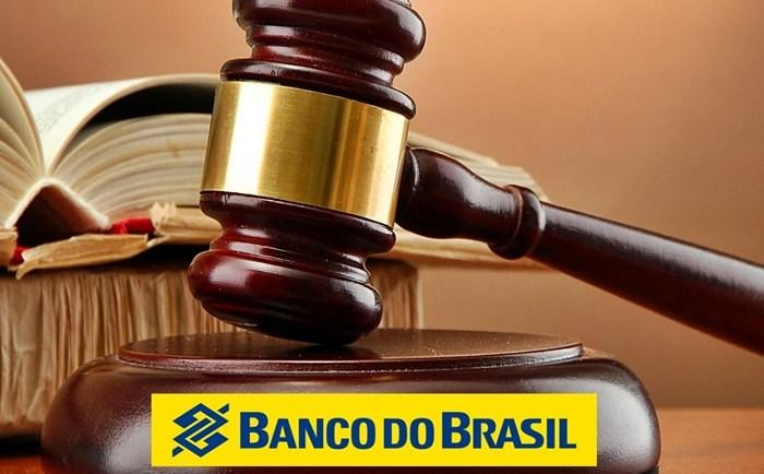 bb-e-condenado-a-incorporar-gratificacao-de-funcao-na-paraib_fab90415568f1930c313ad01379795a5