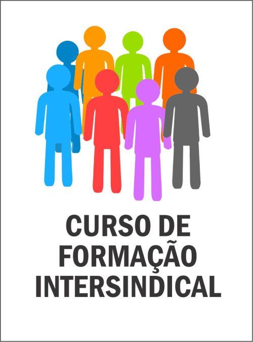 LOGO CURSO INTERSINDICAL (1)