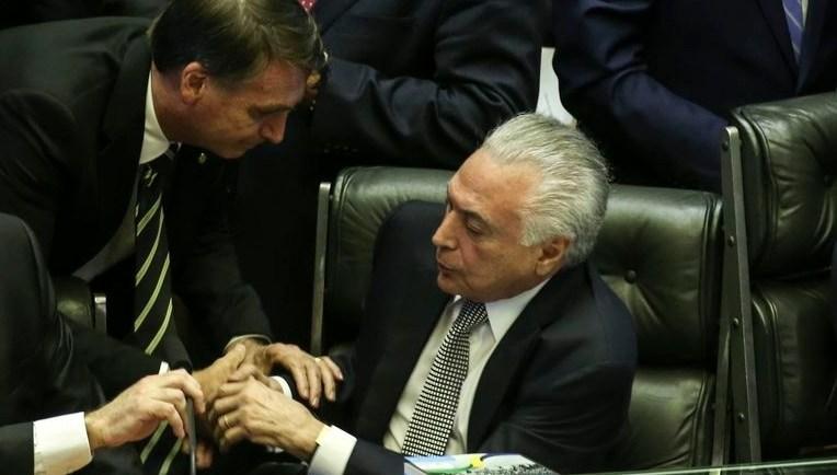 bolsonaro_temer-764×440