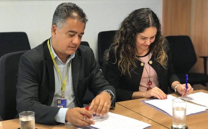 image-contraf-cut-e-banco-do-brasil-renovam-acordo-de-ccv_1b629f167d926f7043ca09d3938f9a64