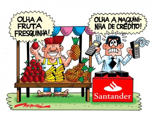 charge_feira