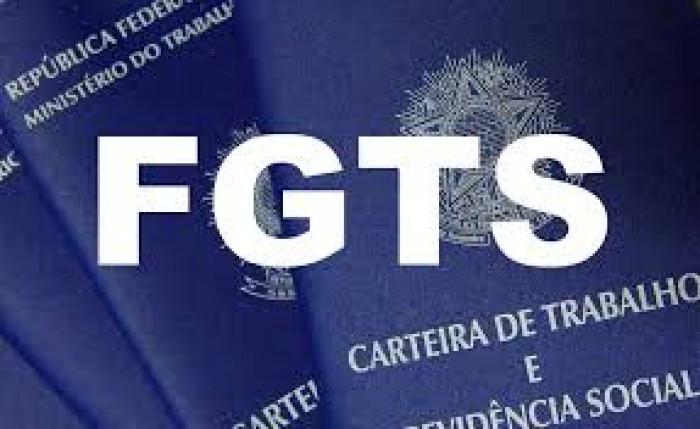 integrante-do-conselho-curador-do-fgts-espera-que-mudancas-p_27fe12ee43abbbe09951e824c7b2ae4d
