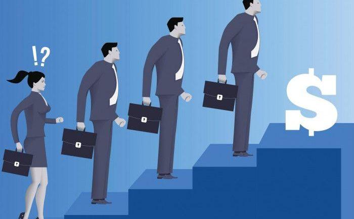 bancos-privados-discriminam-mulheres-com-mais-de-40-anos_7c8accedb93c5e5ee169c11d81a18b43