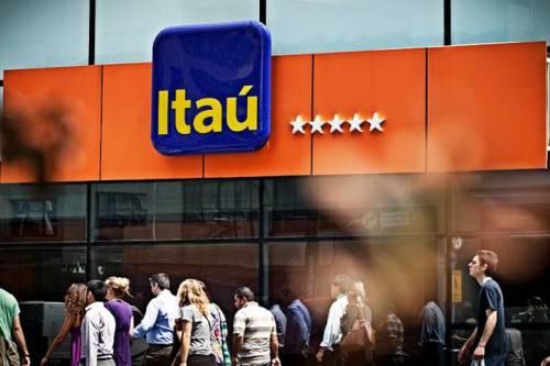 bancos-itau-20121004-03-original8