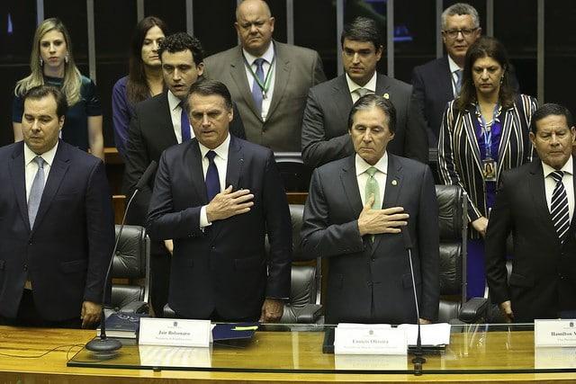 20190506-governo-bolsonaro_abr