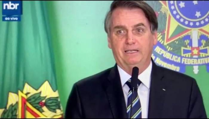 bolsonaro-corrente-e1557447780366