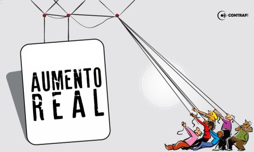 tag-aumento-real