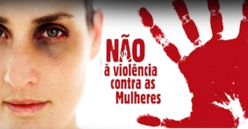 violencia-contra-a-mulher-jpg