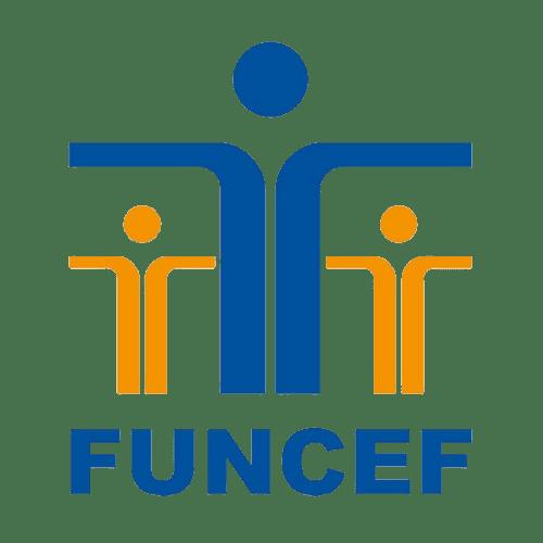 funcef-1400×1400-52