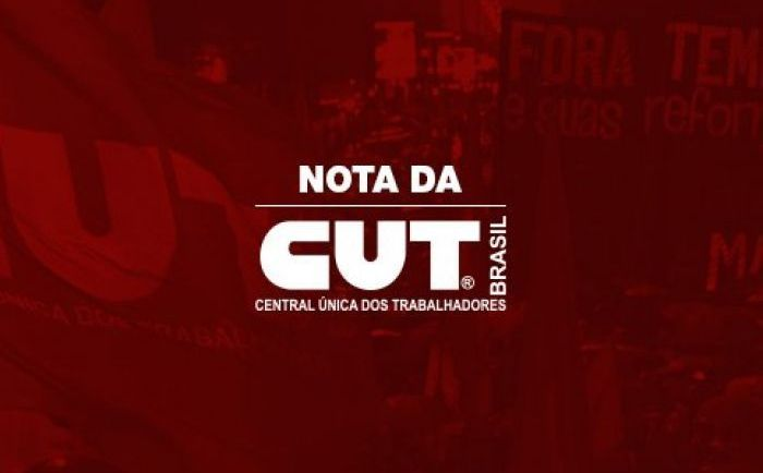 nota cut