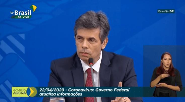 Captura de Tela 2020-04-23 às 08.53.31
