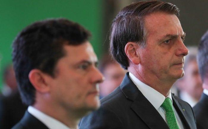 20200505-moro_bolsonaro_pr-2