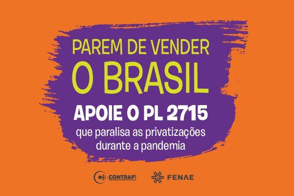 Parem de vender o Brasil 400.jpg 2