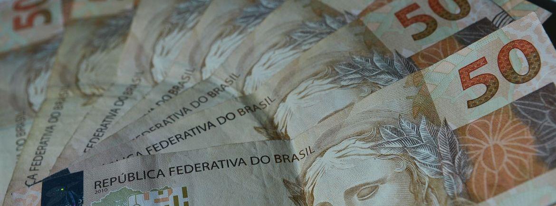 agencia brasuk