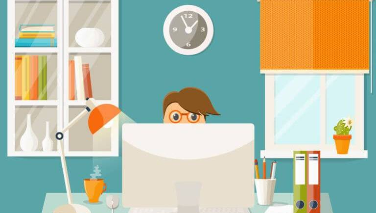 como-fazer-home-office-de-uma-maneira-produtiva-descubra